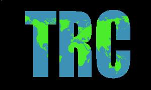 TRC Consultant en hydraulique et énergies renouvelables