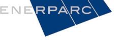 ENERPARC AG Leader européen de la production d'énergie photovoltaïque