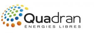 QUADRAN Producteur indépendant d'électricité renouvelable